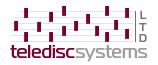 Teledisc Systems Ltd.
